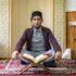 Hafiz Zekerija Arif: Bosna je moja kabul-dova