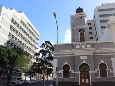 U Cape Townu završena restauracija džamije iz osmanskog perioda