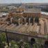 Velika džamija u Kordobi godinama otvorena samo za vjerske obrede katolika