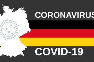 COVID-19: Njemačka zbog povećanja broja oboljelih pooštrava mjere