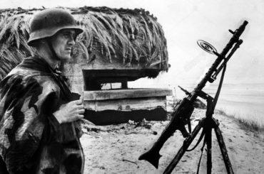 Stradanje o kojem se malo pisalo: Njemački zločini nad Bošnjacima u Drugom svjetskom ratu