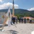 Obilježena godišnjica pada zaštićene zone Žepa