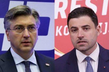 Parlamentarni izbori 2020: Hrvatska u još većem raskoraku između prošlosti i budućnosti
