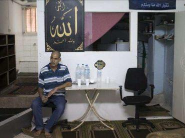 U Grčkoj zatvoren mesdžid u kojem su se muslimani molili 32 godine
