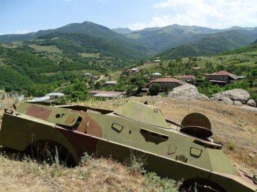 ANALIZA: Uzroci i moguće posljedice tenzija između Azerbejdžana i Armenije