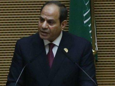 Libijska plemena u Egiptu koja Sisi želi naoružati i njihova historijska neprijateljstva