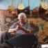 Majstor Mehmet već 60 godina pravi vrhunske sazove