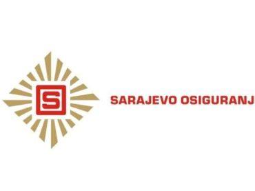 """Saznali smo ko je """"misteriozni investitor"""" koji kupuje dionice """"Sarajevo osiguranja"""""""
