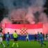 """Nacionalizam ili huliganstvo? Navijači """"Zrinjskog"""" divljali po Fejićevoj ulici u Mostaru, napadali građane, razbijali izloge i auta"""