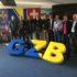 Inicijativa vrijedna divljenja: Bosna se danas brani na izborima