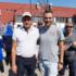 Mirsad Selman, maloljetni prijedorski logoraš: Danska poštuje to što smo preživjeli a nismo poklekli duhom