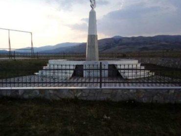Zločini HVO-a: Obilježena 27. godišnjica ubistva devetero bošnjačkih civila