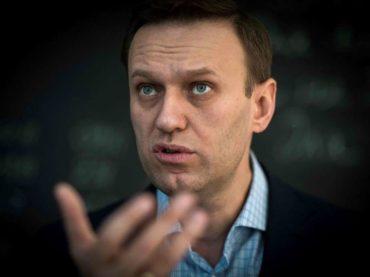 Navalni: Njega se boji i njega mrzi ruska elita