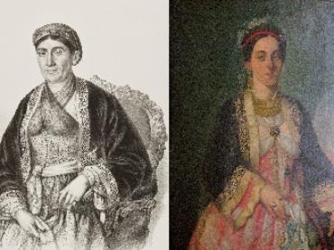 Tajna historija srpskih vladara: OBRENOVIĆI – VLADARI SKLONI APSOLUTIZMU I INCESTU