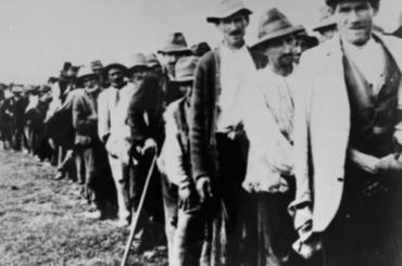 Genocid koji nije zanimao Jugoslaviju: Stradanje Roma u Drugom svjetskom ratu
