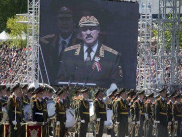 Drama na Istoku: Kraj posljednjeg evropskog diktatora?