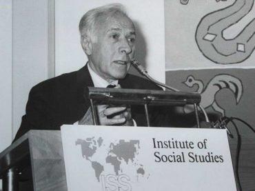 Stota godina rođenja (1920–2020): Akademik Smail Balić pripada nizu velikana koji počinje imenom Bašagića
