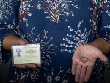 Srebrenica – Porodice povjerile na čuvanje lične predmete žrtava genocida