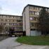 U naredna 24 sata bit će osposobljen prostor za privremeni izolatorij Kantona Sarajevo