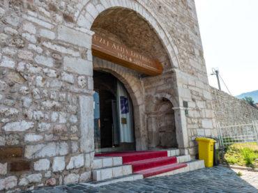 """Muzej """"Alija Izetbegović"""" uskoro u novom ruhu: """"Već godinama postoji potreba za renoviranjem Muzeja"""""""
