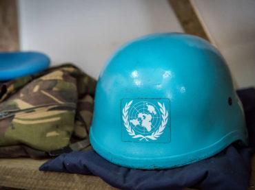 Jaski, Edo i Ben: Srebrenica nam je uništila živote