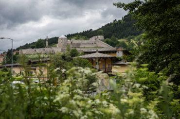Turistički biseri Bosne i Hercegovine (5): Put u prošlost