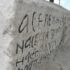 Stećak po kojem su Banovići dobili ime: Život na plemenitoj Dramešini