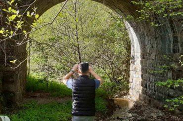 Cikloturizam – veliki potencijal Bosne i Hercegovine: Biciklistička staza od Jajca do Busovače