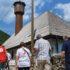 Turski Crveni polumjesec podijelit će preko 60 tona kurbanskog mesa u BiH