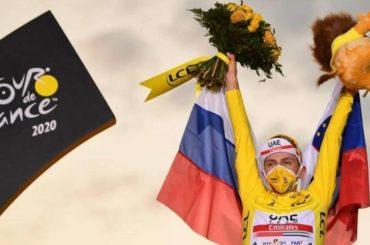 Čudo slovenačkog sporta