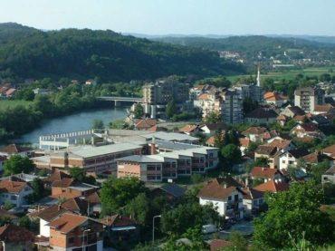 Za nedjela u općini Bosanski Novi: Ratni zločini za 248 godina zatvora