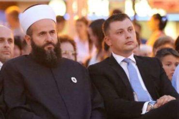 Zukorlićeva desna ruka čekićem za meso pretukla čovjeka u Prijepolju!