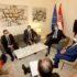 Nakon hrvaćanske podrške srpsko-hrvatskom paktu protiv Bošnjaka: Rano je za plakanja, vrijeme je za diplomatsku ofanzivu