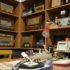 Turska: Muzej radija i gramofona jedinstven je dašak minulog vremena