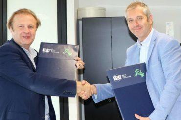 BBI banka i BZK Preporod ujedinili snage za unapređenje i jačanje ekonomije i kulture u BiH