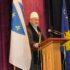Cerić i nominalno gasi Svjetski bošnjački kongres