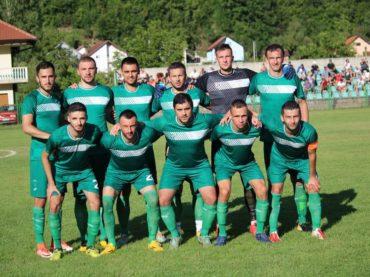 """Hercegovački """"Hoffenheim"""" iz Buturović-Polja"""
