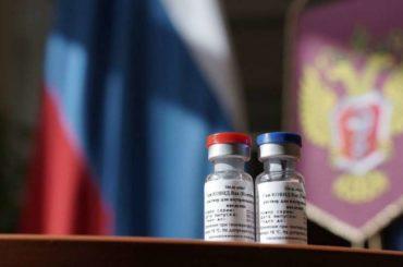 Ruskoj vakcini podsmjehuje se cijeli svijet; ozbiljno ih shvata samo Dodik