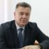 SALEM MARIĆ: Neću biti kandidat za gradonačelnika Mostara