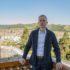 Politika okrivljivanja Sarajeva za sve naše probleme jeste opravdavanje vlastitog nerada i neznanja