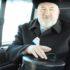 IN MEDIAS REIS: Utjecaj odlaska u penziju na mentalno i tjelesno zdravlje emeritusa Cerića
