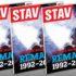 NOVI STAV: Zazivanje Velike Srbije