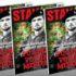 NOVI STAV: Pucanj u vojnika Mehdina