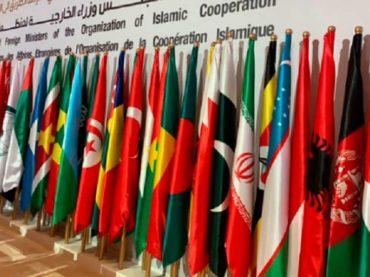 Članstvo u OIC-u ne znači odustajanje od EU i NATO-a