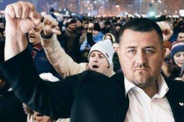 Bekani prodaju Srebrenicu, Bratunac, Zvornik…
