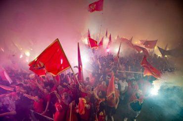 UVODNIK STAVA: Opstanak građanske Crne Gore interes je Bosne i Hercegovine
