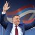 Dosta je više i Dodika