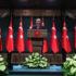 Erdogan: Turska odlučno i nepokolebljivo nastavlja štititi svoja prava na morima