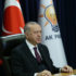 Erdogan: Cilj je da Turska postane jedna od deset najsnažnijih država u svijetu