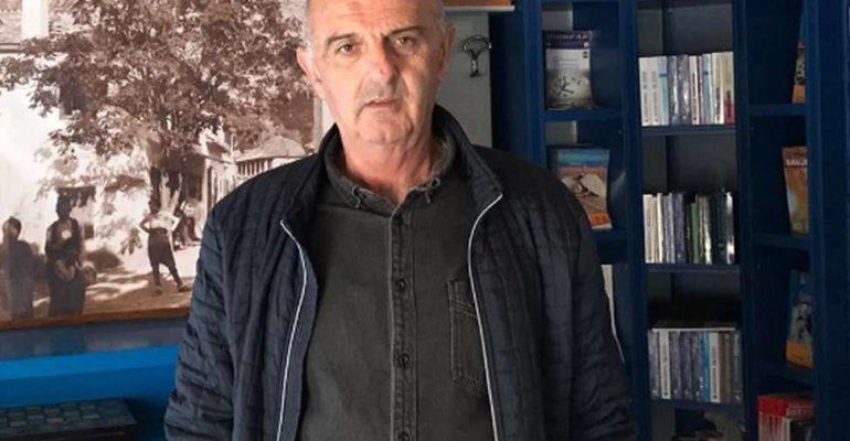 Zoran Turković, nezavisni kandidat za načelnika Stoca: Hrvati imaju neopravdan strah od Bošnjaka, mi se nećemo nikome svetiti